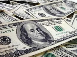 Sigma solutions inc payday loan picture 8