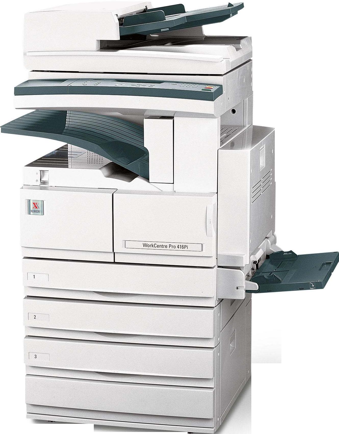 Best Deals On Business Copier Machines Copiers For