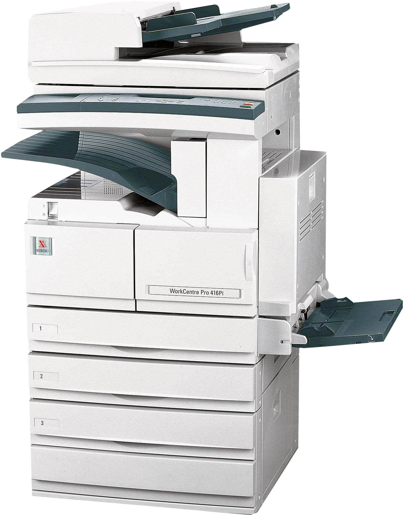 Best Deals On Business Copier Machines House Plans How To