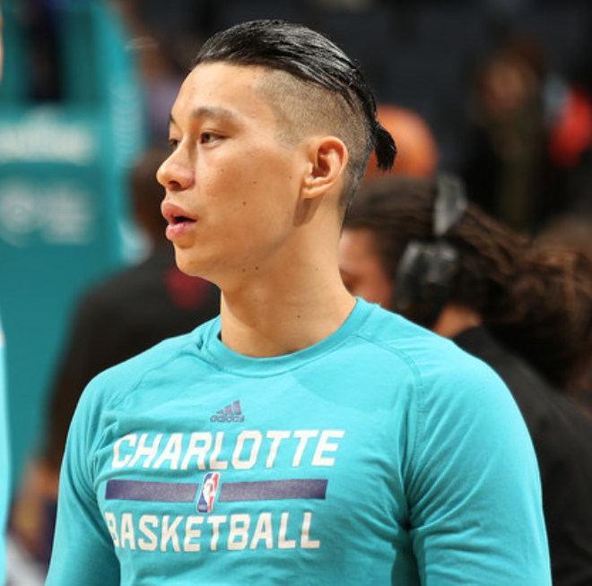 Jeremy Lin Hairstyle What Dgytmos Hair Styles Athletic Hairstyles Jeremy Lin Gq