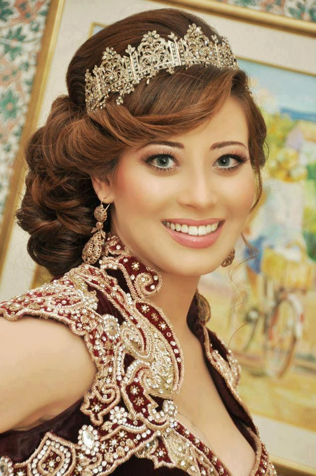 Bijoux kabyles wedding Pinterest Caftans, Kaftan and