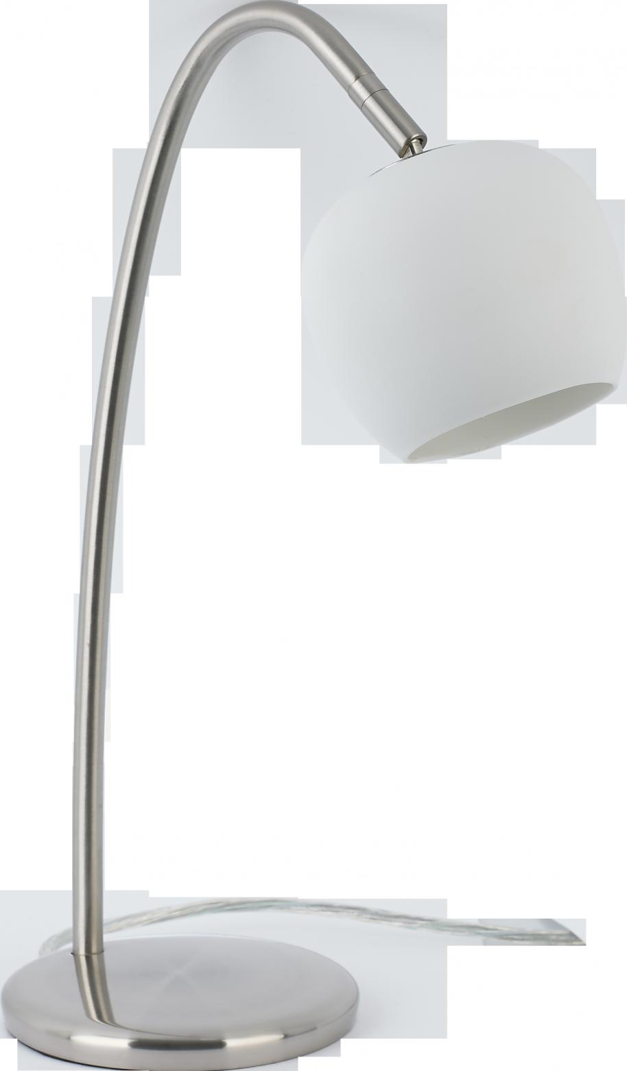 BUD Lampe De Chevet   Habitat