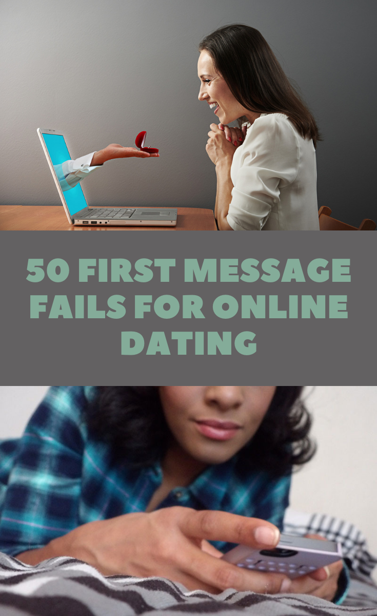 50 Cringeworthy First Message Fails For Online Dating So Bad We Can T Believe They Were Sent Online Dating Dating Online