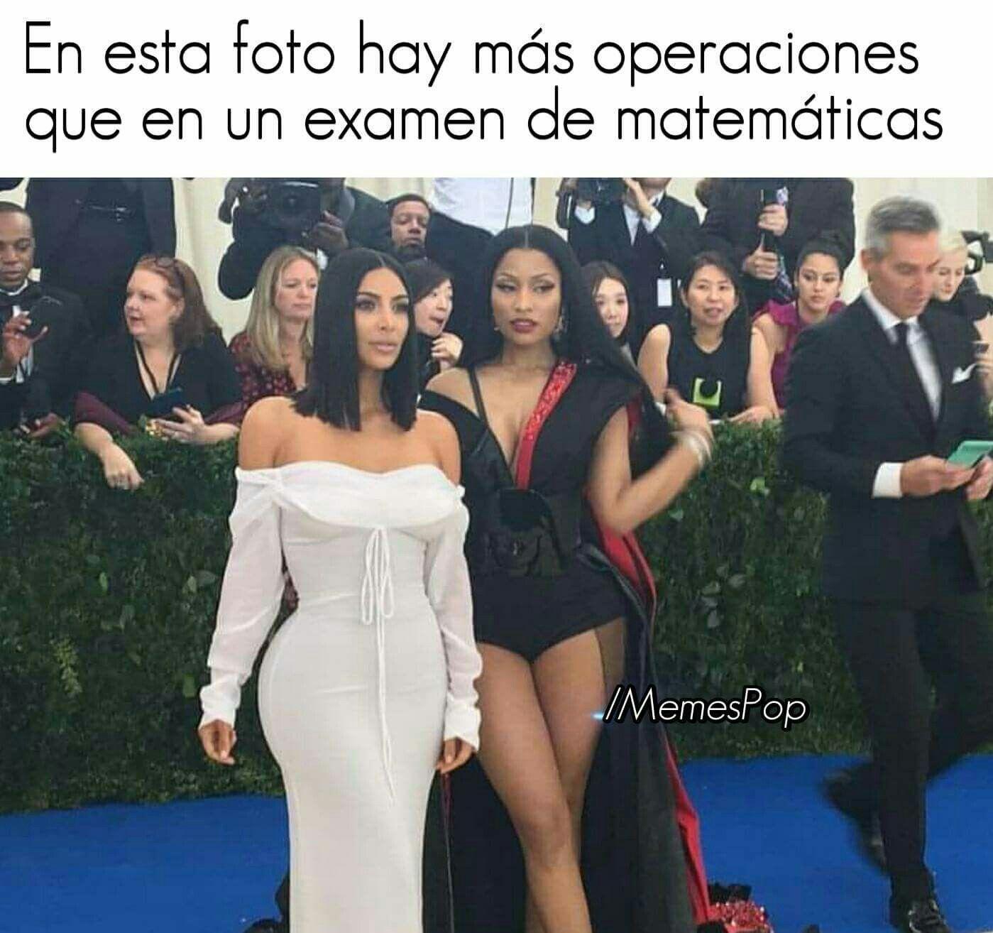 Jsjjquzujshzua Verdad Memes Kardashian Memes Mejores Memes
