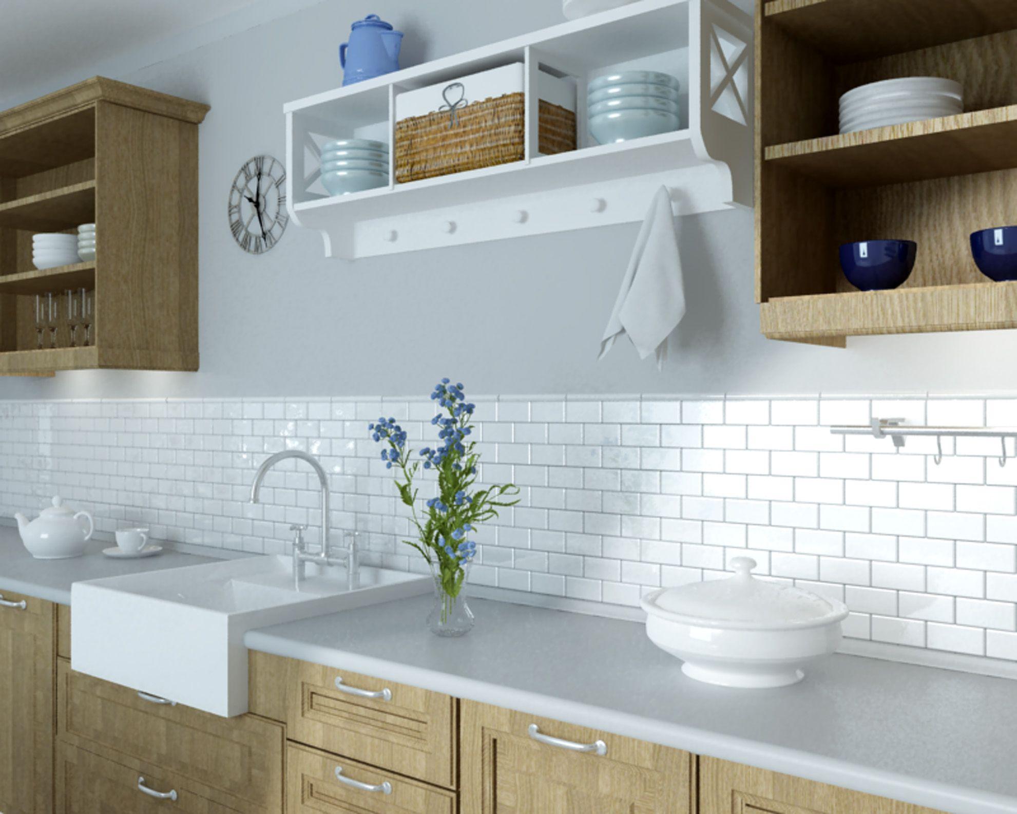 Cegielki Cerkolor Ceramika Dekoracje Ceramiczne Plytka Plytki Ceramiczne Kitchen Design Dream Kitchen Interior