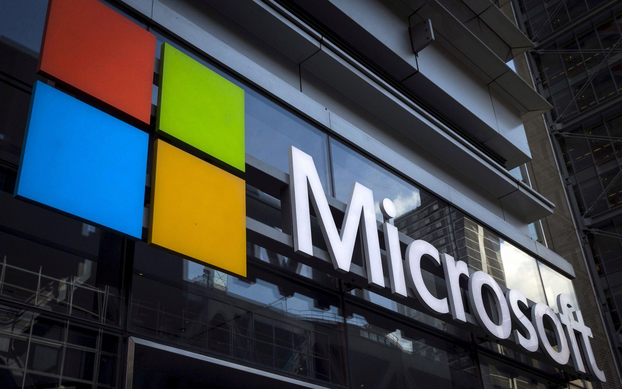 Microsoft a annoncé mercredi, au Computex de Taipei, sa volonté d'imposer Windows Holographic comme plateforme de référence en matière de réalité virtuelle.