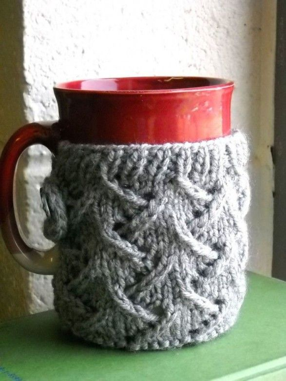 Putos de tejido originales | knitting | Pinterest | Originales, Todo ...