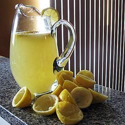 Best Lemonade Ever #bestlemonade Best Lemonade Ever #bestlemonade Best Lemonade Ever #bestlemonade Best Lemonade Ever #bestlemonade Best Lemonade Ever #bestlemonade Best Lemonade Ever #bestlemonade Best Lemonade Ever #bestlemonade Best Lemonade Ever #bestlemonade Best Lemonade Ever #bestlemonade Best Lemonade Ever #bestlemonade Best Lemonade Ever #bestlemonade Best Lemonade Ever #bestlemonade Best Lemonade Ever #bestlemonade Best Lemonade Ever #bestlemonade Best Lemonade Ever #bestlemonade Best #bestlemonade