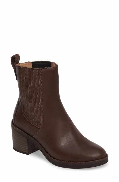 d190b4e1dbe UGG® Camden Chelsea Boot (Women) | Fashion | Chelsea boots, Boots, Uggs