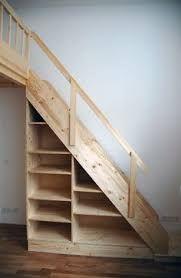 afbeeldingsresultaat voor hochbett in altbauwohnung ber t r einrichtung pinterest lofts. Black Bedroom Furniture Sets. Home Design Ideas