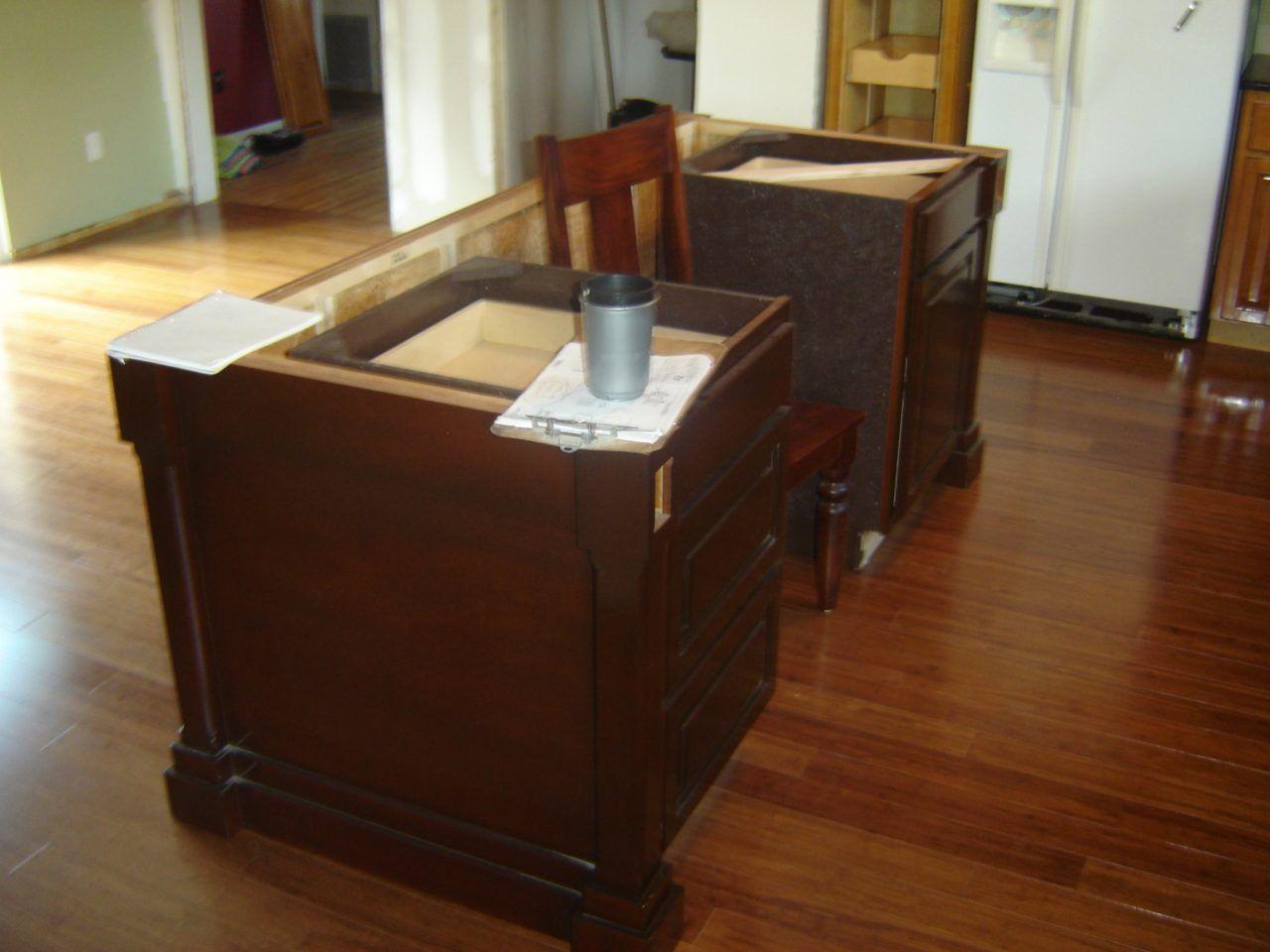 99 Kitchen Island Cabinets Base Kitchen Decor Theme Ideas Check