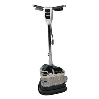 Get More Done In Less Time Rent The Random Orbit Floor Sander