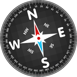Compass Android APK Download Android Apps APK Download