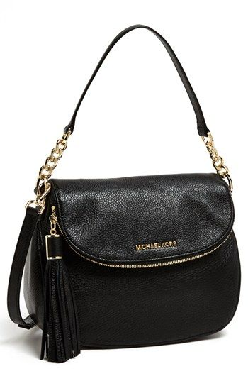 2042890a4879 but in the light brown MICHAEL Michael Kors 'Medium' Convertible Leather  Shoulder Bag available at #Nordstrom