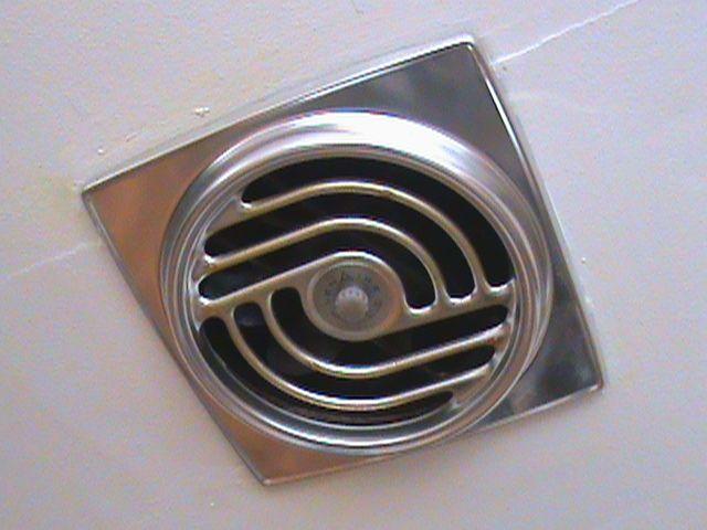 emerson pryne fans www deviantart com bath fans Bathroom Fan Grill Covers Bathroom Fan Grill Covers
