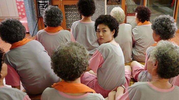 pics-korean-grannies