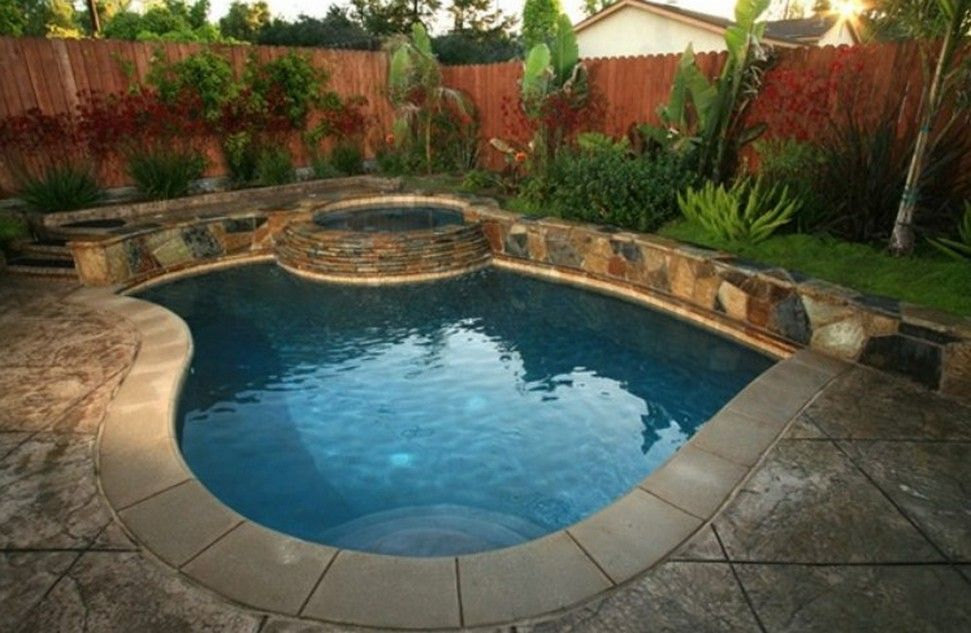 Above Ground Pools Las Vegas Nv Home Landscaping