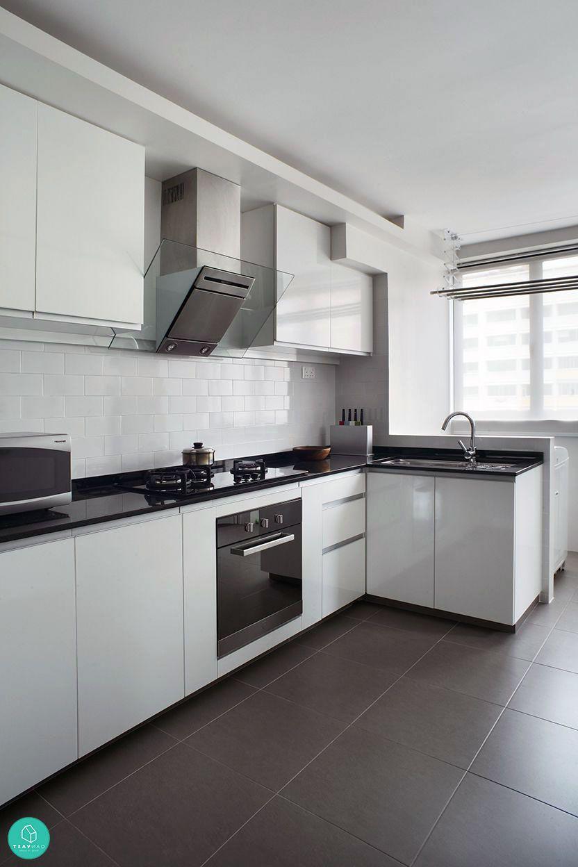 20 Adorable Scandinavian Kitchen Curtains Ideas In 2020 Scandinavian Kitchen Kitchen Layout Kitchen Curtains