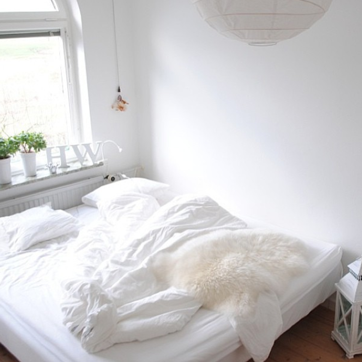 15 Tips For Having An Aesthetically Pleasing Bedroom ...