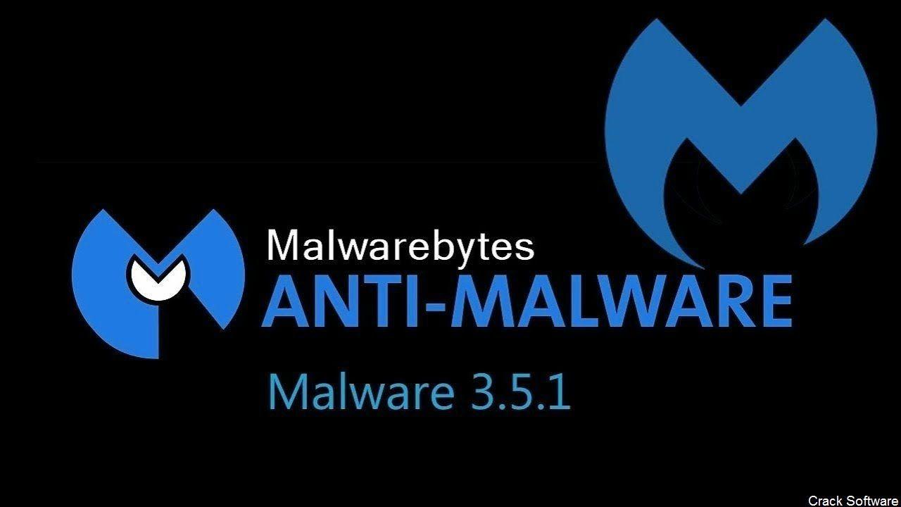 malwarebytes license key 2018 free
