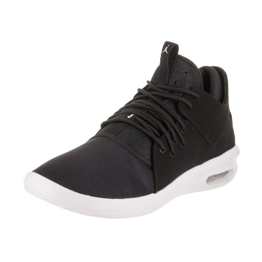 best cheap 7d0c0 eea0d Nike Jordan Men s Air Jordan First Class Casual Shoe