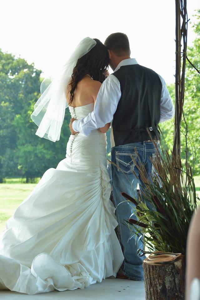 Ring Warming Ceremony Song That Played Only You Can Love Me This Way By Keith Urban On Our