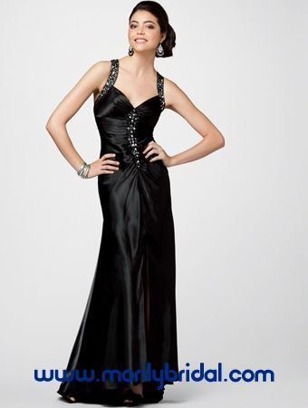 Alfred Angelo 3424 Prom Dresses
