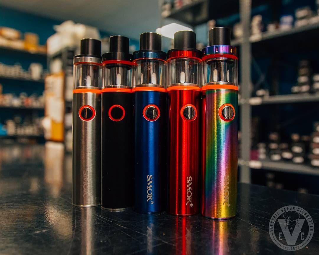 Smok Vape Pen 22 Kit | Vapeador | Vapeadores