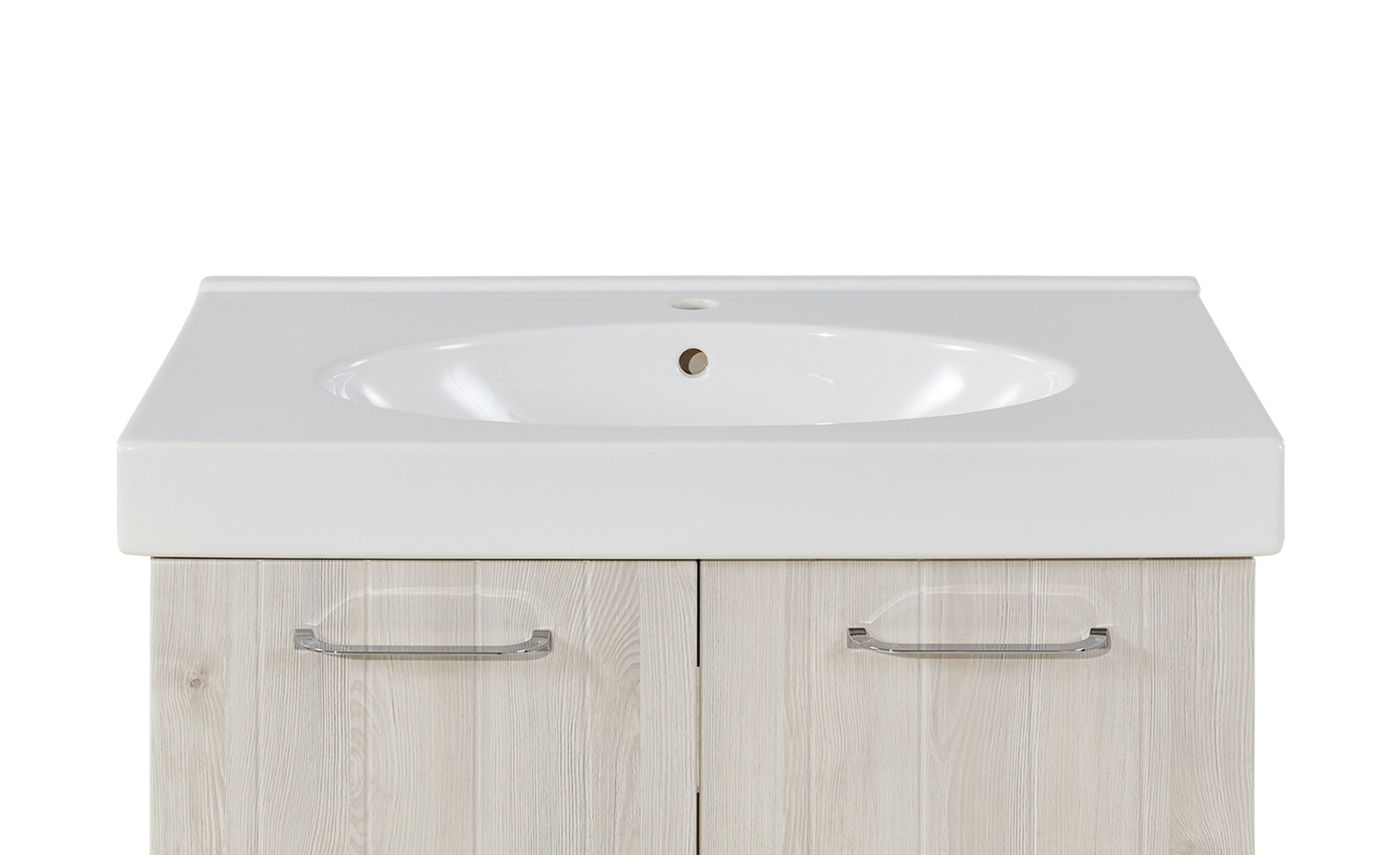 Calmo2go Waschtisch Maarsee In 2020 Waschtisch Badmobel Set Weiss Waschbecken