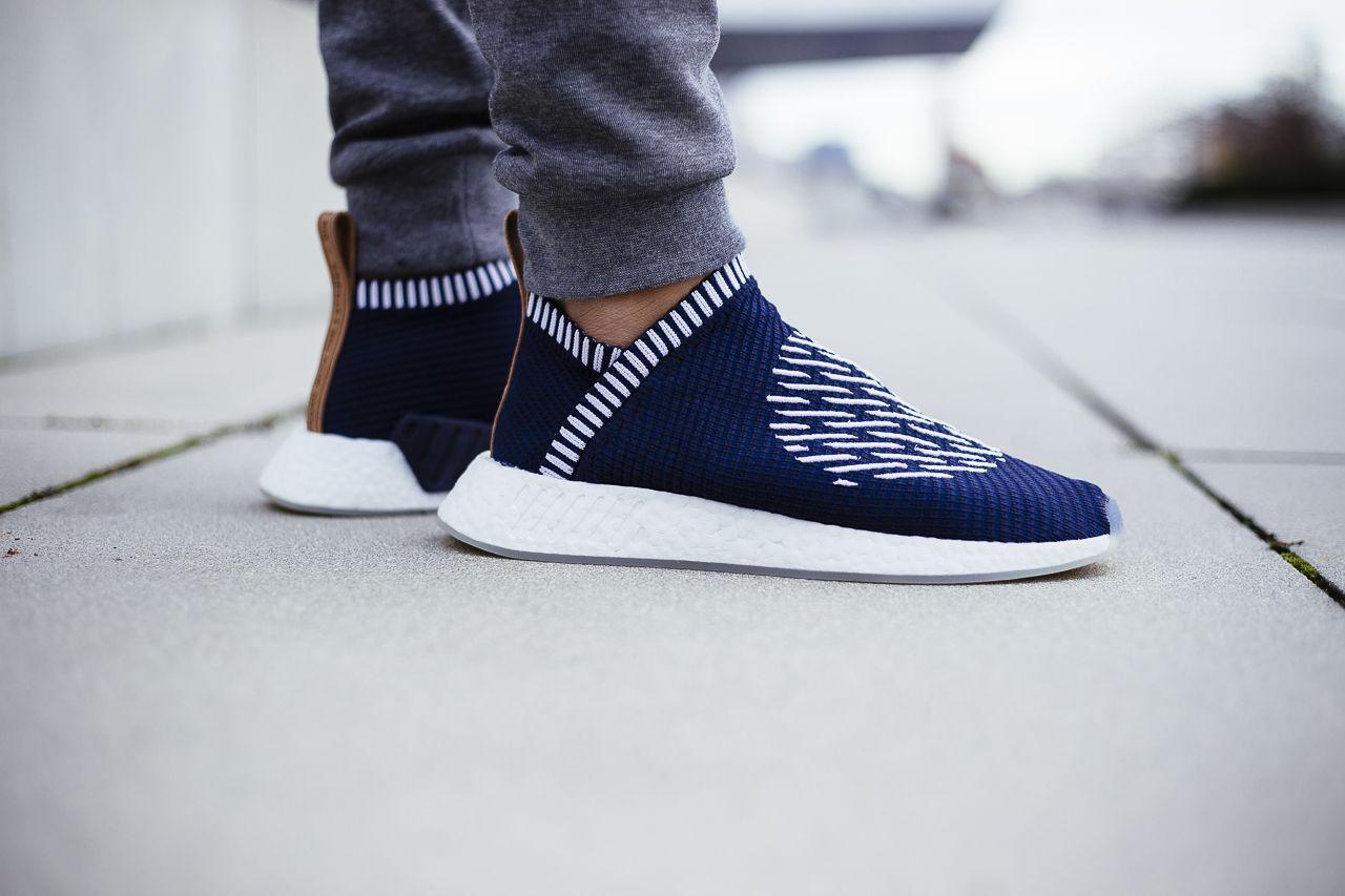 2 Nmd Munich Via Eu Adidas Premi Kicks Sneaker Anteprima Magazine Bstn City Sock tFxcqqwd4T