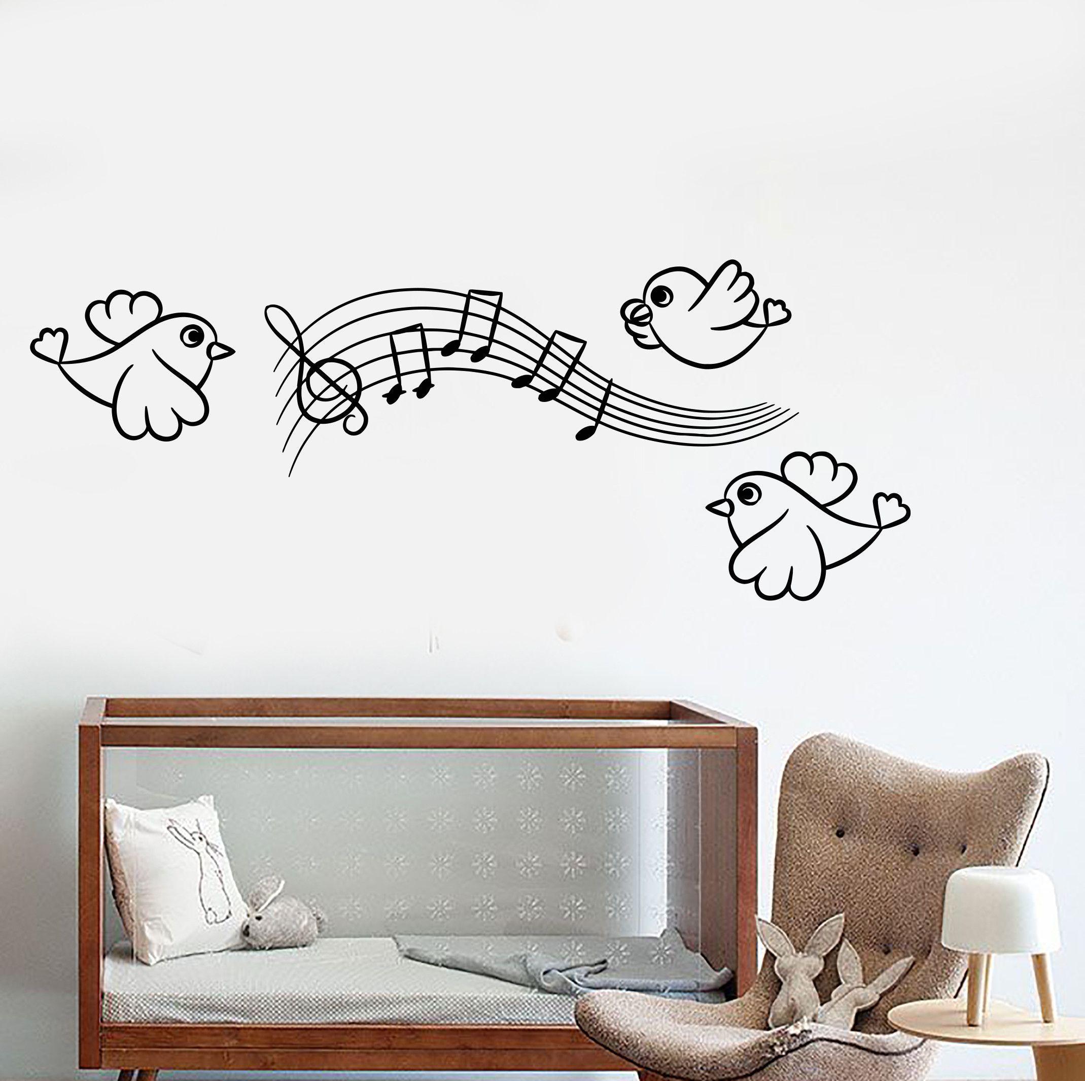 decor home of decorations blue design inspirational house music ideas
