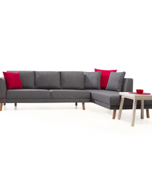 Kuteshop متجر تجارة بلاحدود كنب مقعد صالة ضيوف ضيافة مجلس قهوة مكتب اثاث Sectional Couch Home Decor Furniture