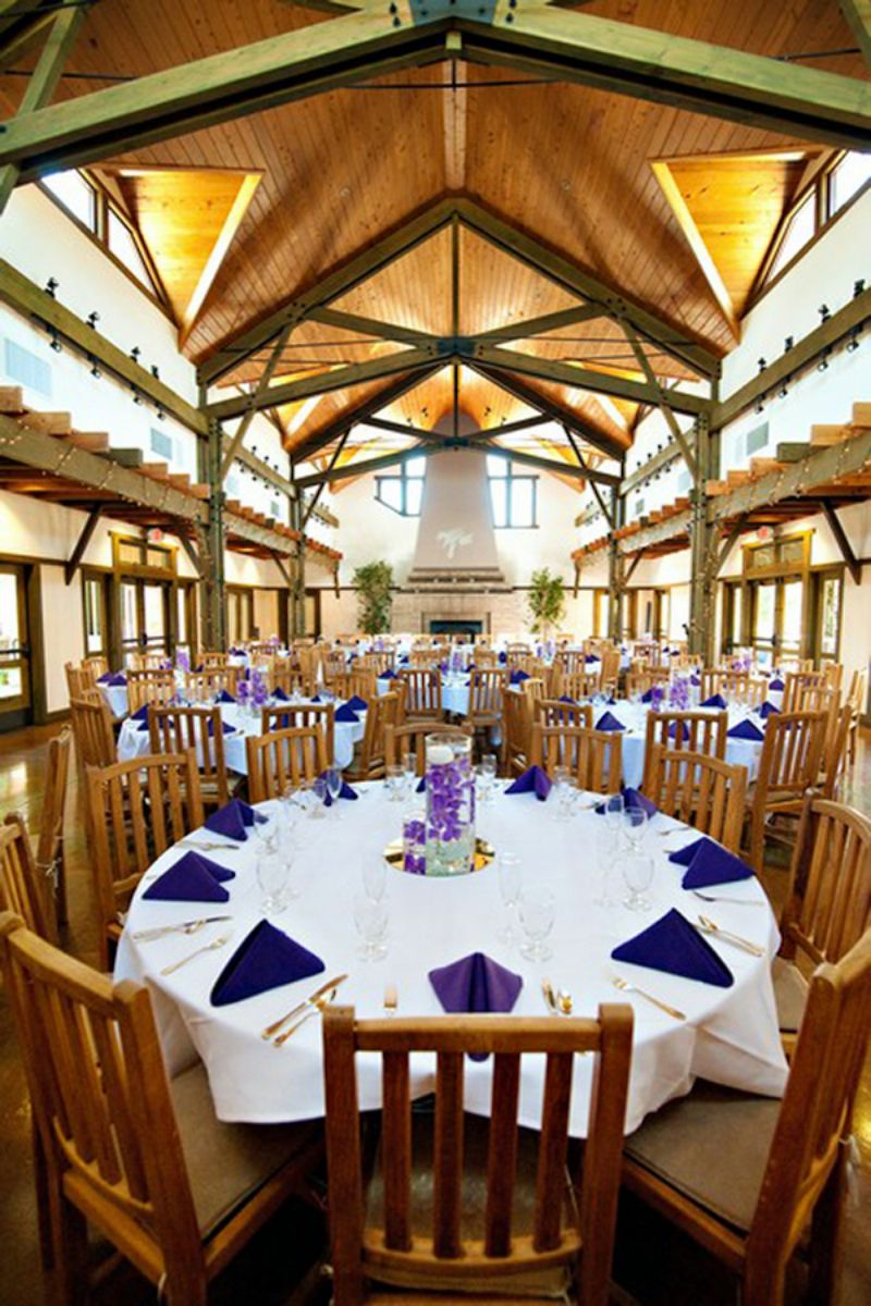 wedding receptions sacramento ca%0A Cypress Ridge Pavilion Weddings  Price out and compare wedding costs for wedding  ceremony and reception venues in Arroyo Grande  CA
