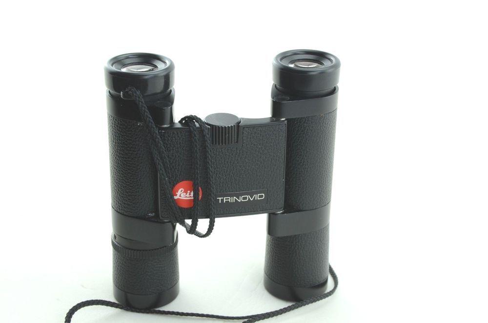Leica Fernglas Mit Entfernungsmesser 10x56 : Leica trinovid bc fernglas binocolar teleskope und