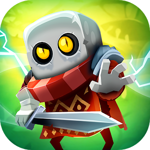Dice Hunter Quest Of The Dicemancer Apk Mod For Android The Incredibles Battle Games Rpg Board Games