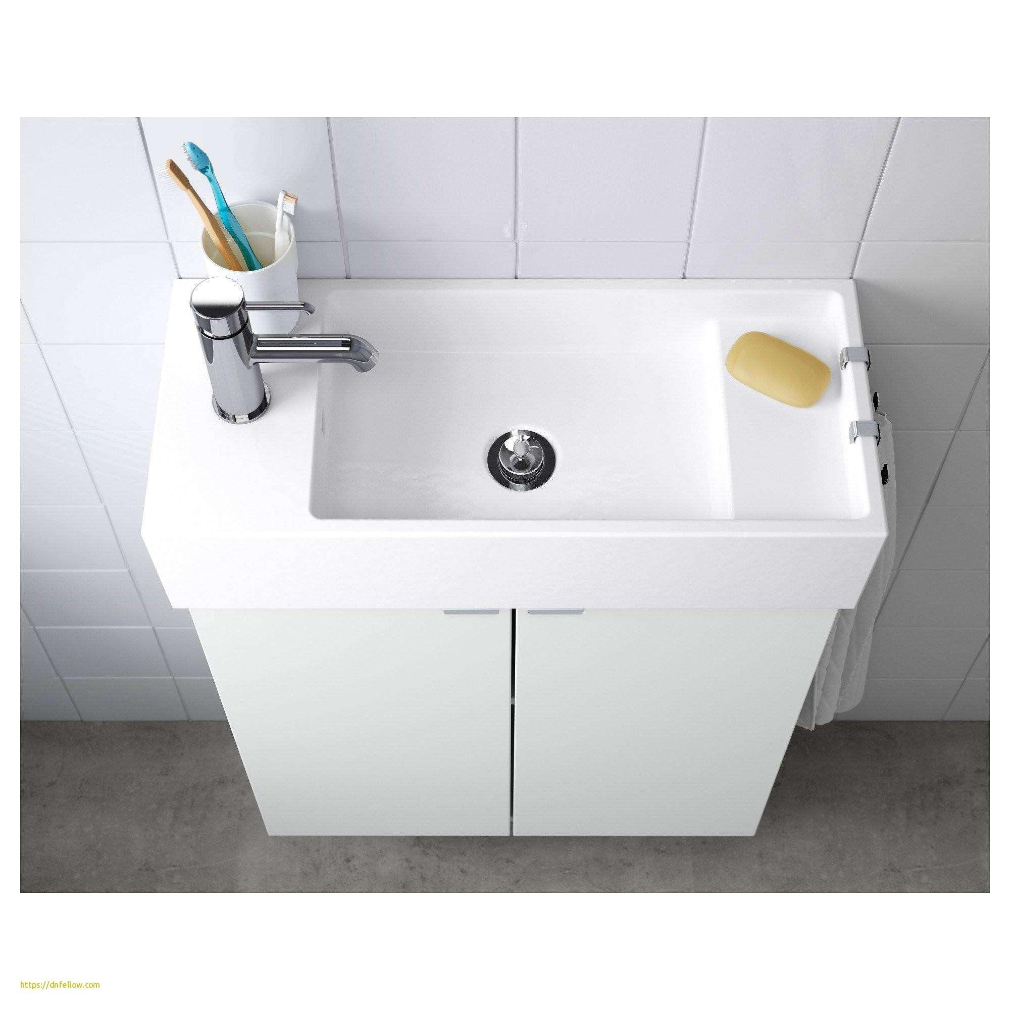 Unique B and Q Bathroom Design Ideas Unique B and Q Bathroom Design ...