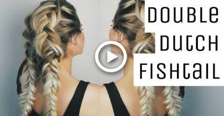 27 schönsten geflochtenen Frisuren - FRUSUREN DEUTCHDE - #DEUTCHDE #Frisuren #FRUSUREN #geflochtenen #schönsten