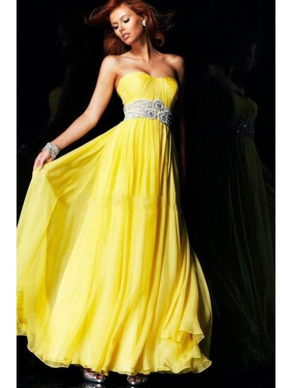 10 Best images about Yellow Fashion✔ on Pinterest - Yellow ...