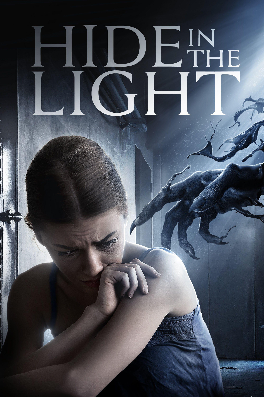 Hide in the Light 123movies hdvix - #123movies, #putlocker, #poster ...