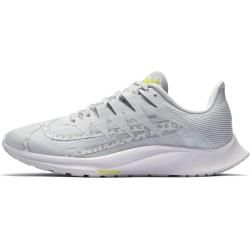 Photo of Nike Zoom Rival Fly Women's Running Shoe – Silver Nike