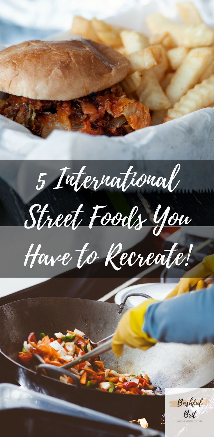 Food street street food recipes street food ideas mexican street food street street food recipes street food ideas mexican street food london street food muslim food mexican street food authentic chicken and rice forumfinder Image collections