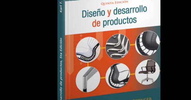 dise o y desarrollo de productos pdf casa dise o