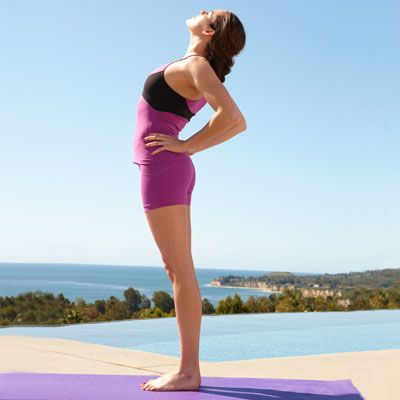 yoga for your jiggly bits  yoga for you yoga for