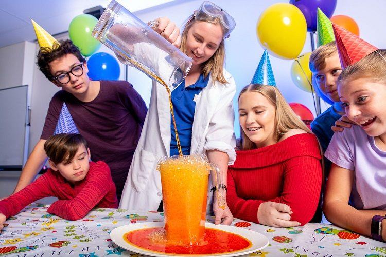 Celebrating Children S Birthdays Party Venue Birthday Party Venues Kids Birthday Party Venues Party Venues