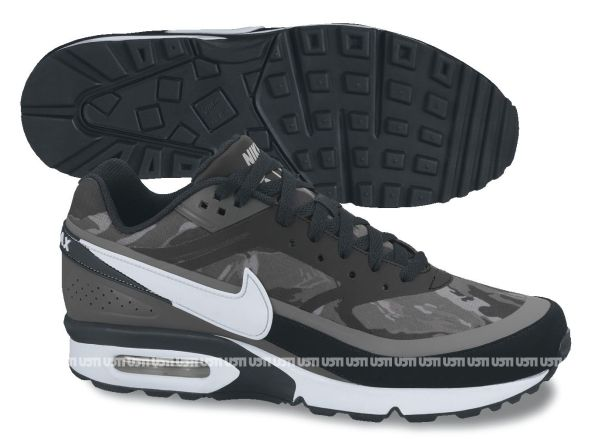 separation shoes 57245 28c5d nike air max tape camo pack 01 Nike Air Max Premium Tape Camo Pack