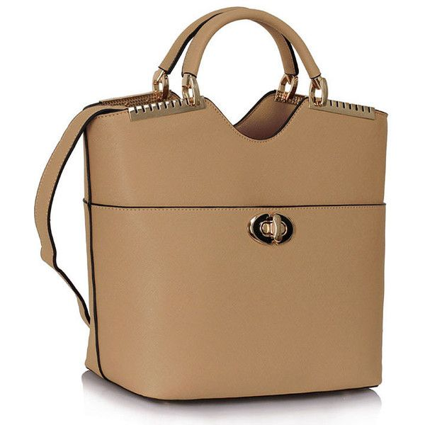 Ls Whole Bags Are A Uk Based Handbag Wholer Offering Quality Handbags To The Retailers As Lsbags Co Aim Provide