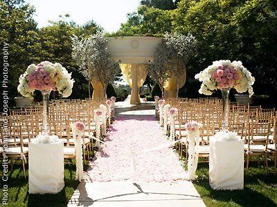 St Regis Resort Monarch Beach Wedding Locations Orange County Venues 92629 Here
