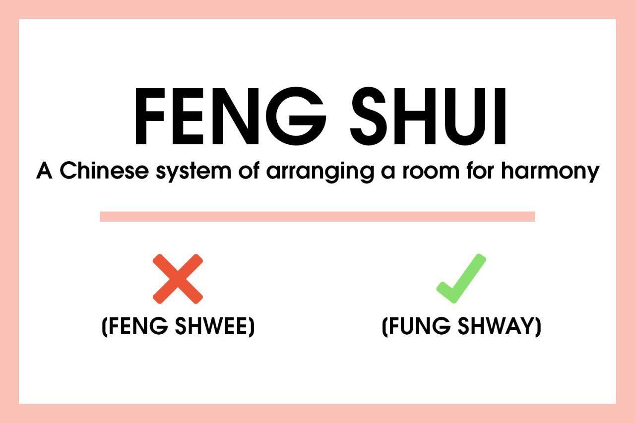 Feng shui interior decor doityourself in pinterest