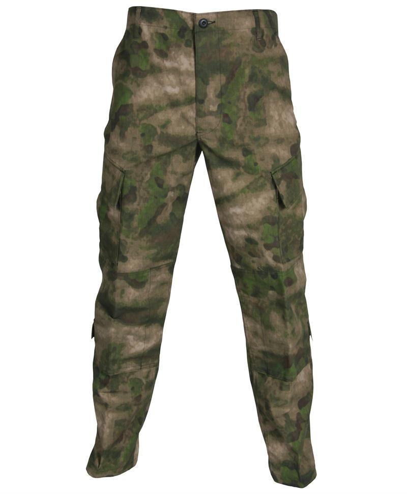 ddd663561c Propper US Army ACU Trouser, Army Combat Uniform-A-TACS FG, F5209 ...