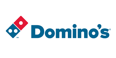 Buy 1 Get 50 Off On 2nd Pizza Dominosdiscountoffers Dominosdiscountcoupons Dominoscouponcodes Dominos Coupon Codes Dominos Pizza Coupons Domino